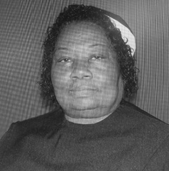 This image has an empty alt attribute; its file name is Mother-Henrietta-Jackson.jpg