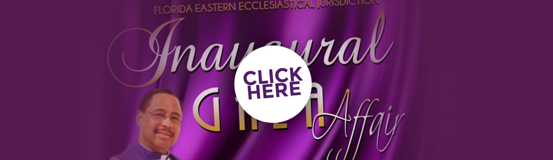fleastern-webslider-gala