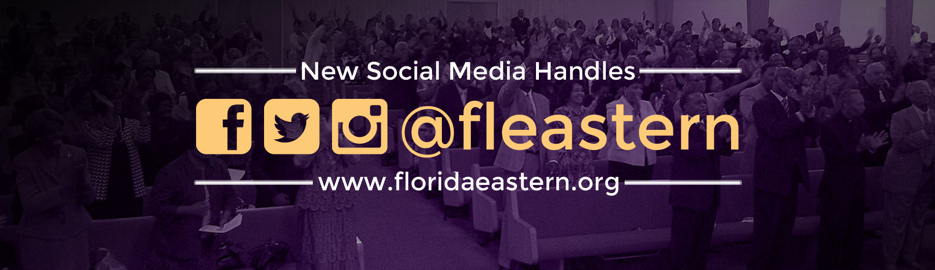 fleastern-webslider2-socialmedia