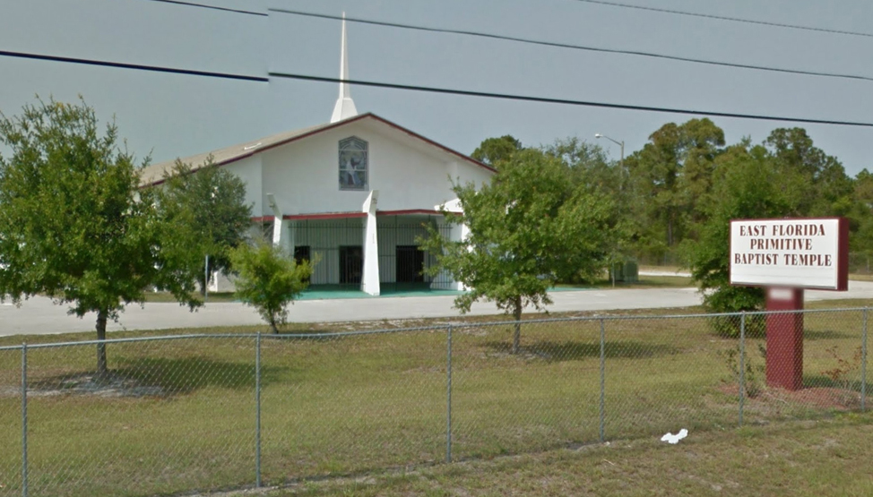 east-florida-primitive-baptist-church