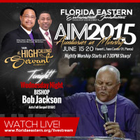 floridaeastern-aim2015-livestream-03-wednesday
