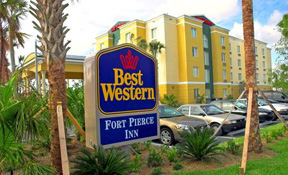 hotels-best-western