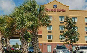 hotels-comfort-suites