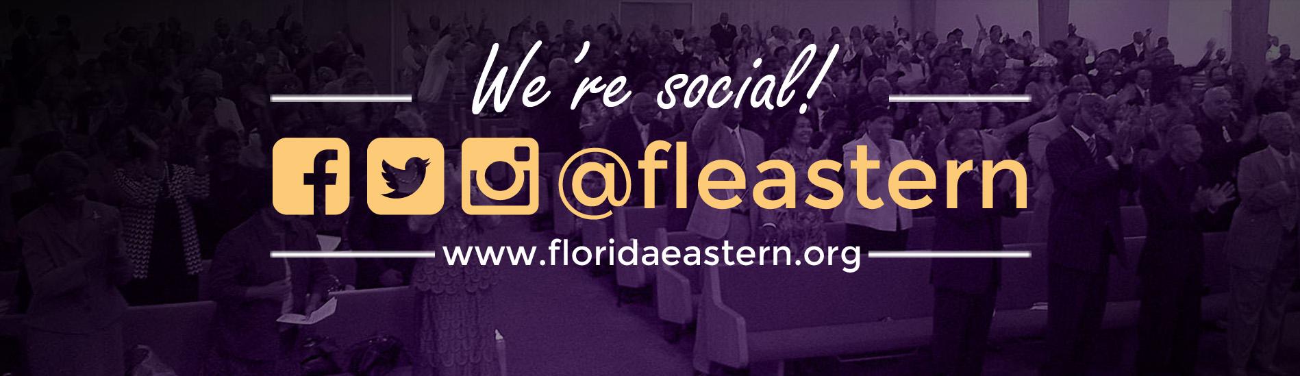 fleastern-webslider2-socialmedia-new