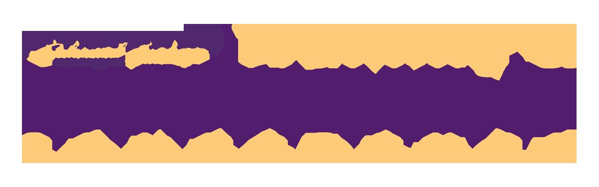 floridaeastern-tec2016-logo-1200x375
