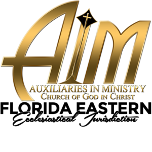 Auxiliaries in Ministry Convention 2019 | Florida Eastern