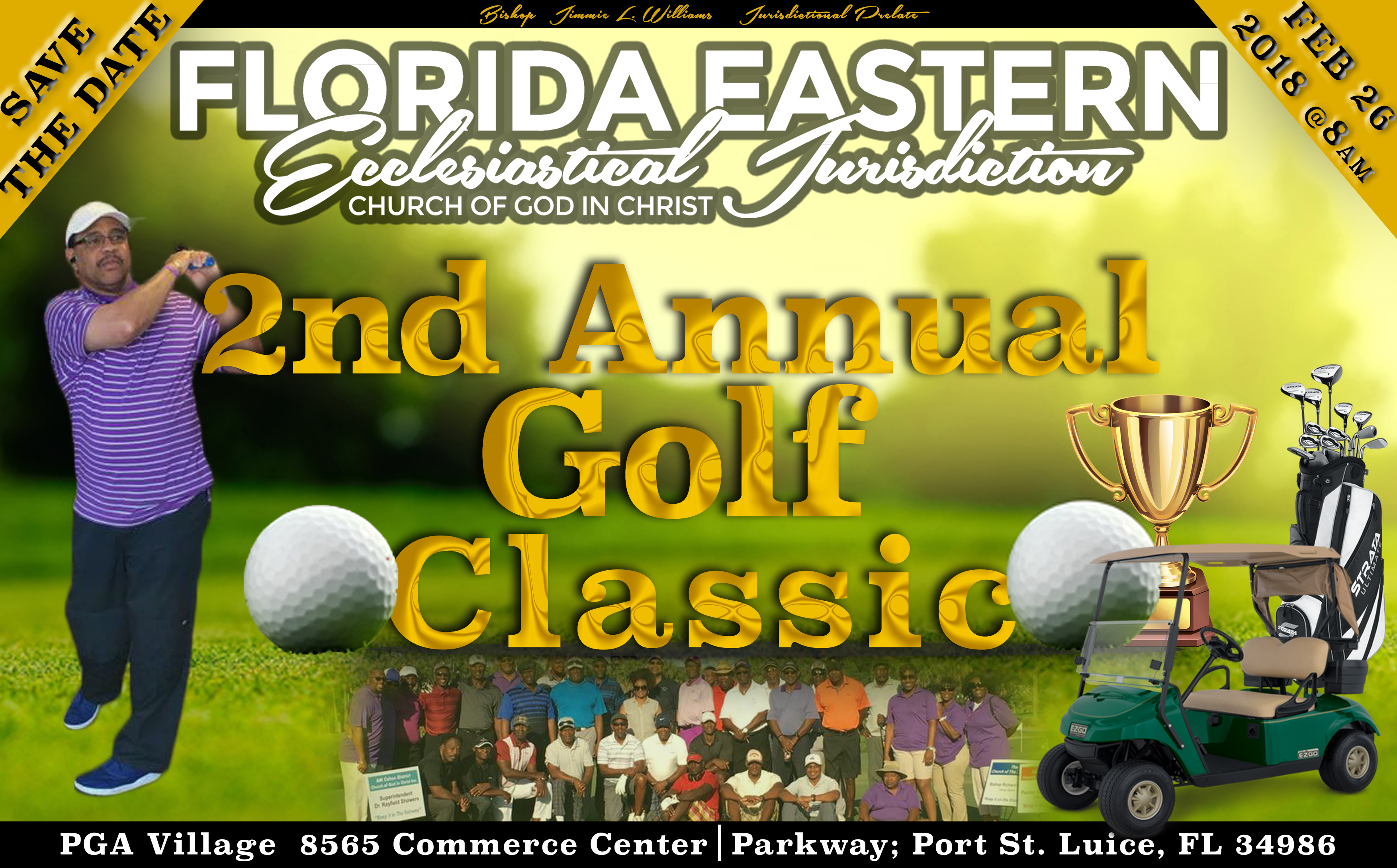 FEEJ-2ND-ANNUAL-GOLF-CLASSIC-4