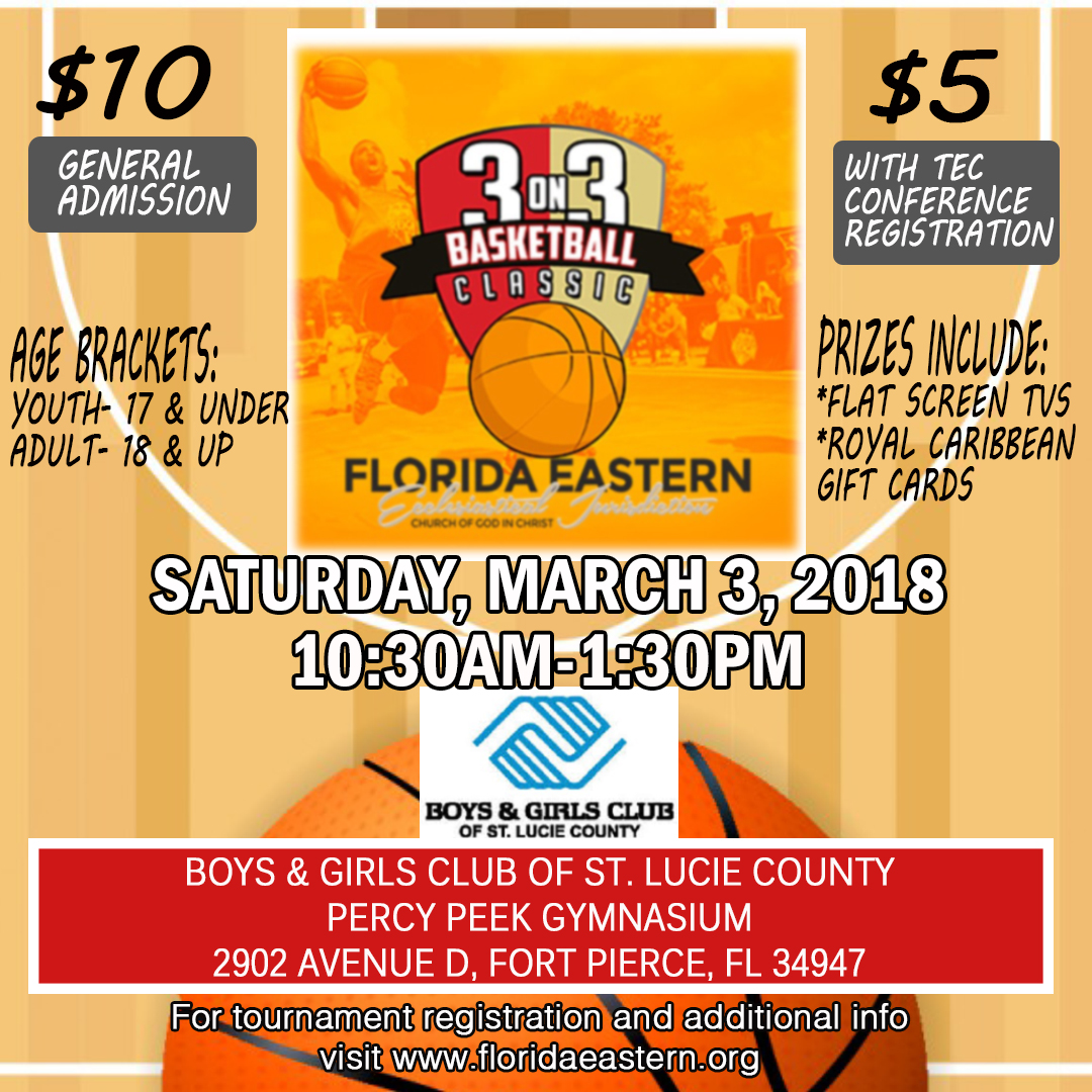 Basketball-Tournament-Flyer-2018
