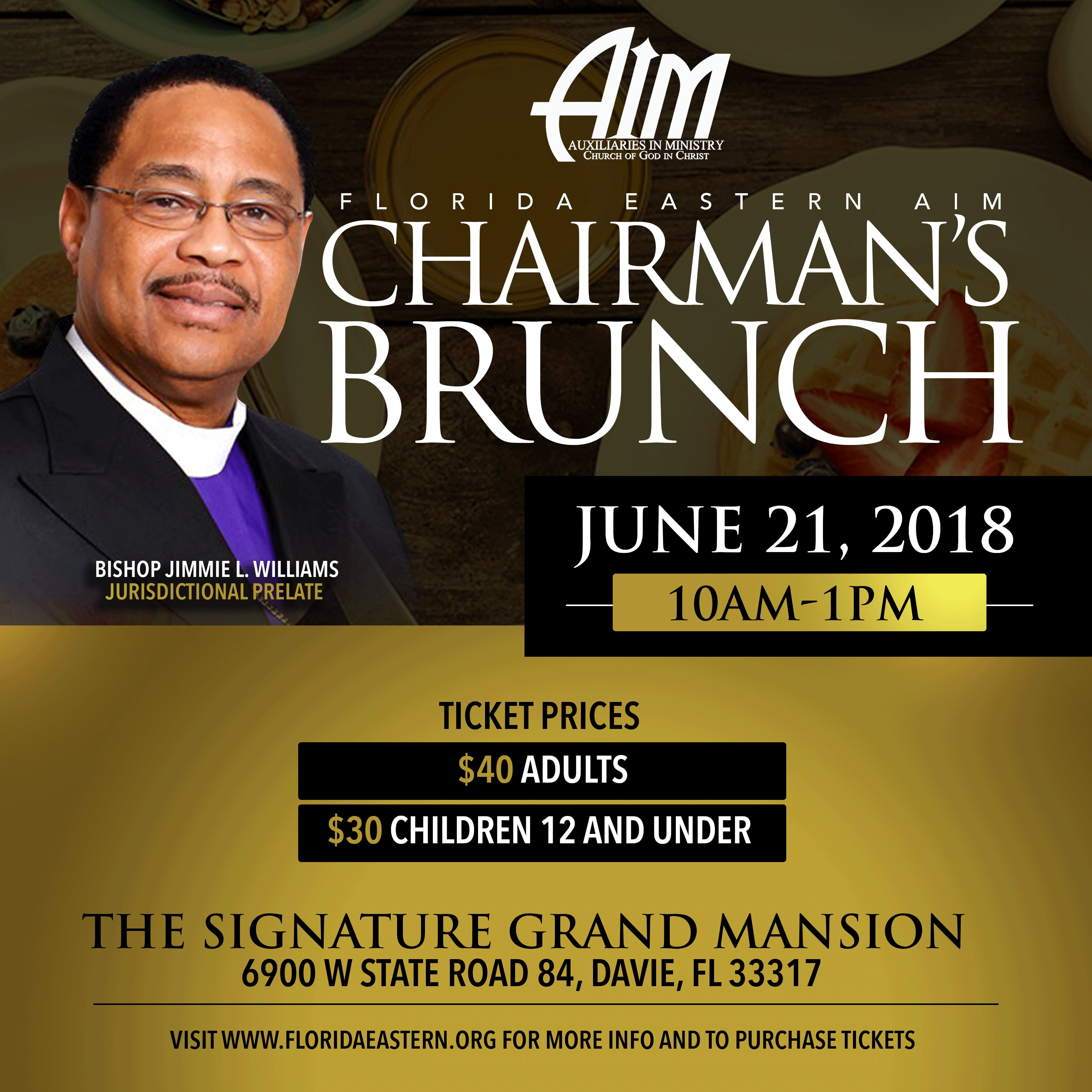 FEEJ_AIM_CHAIR_BRUNCH-1