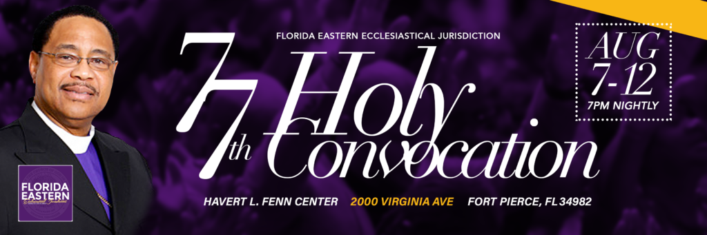 showing 3rd image of Cogic 2018 Holy Convocation Registration International Convocation – COOLJC