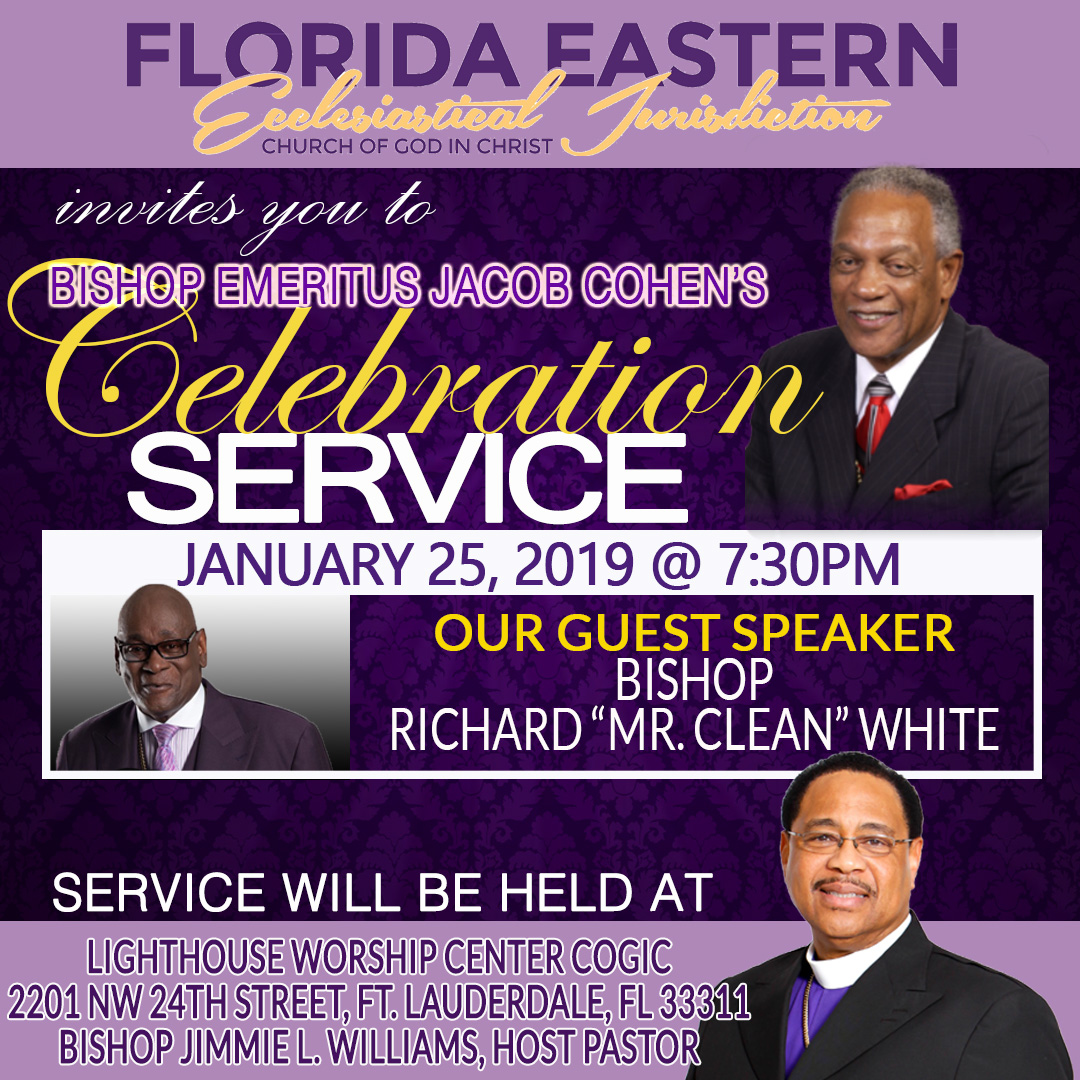 Bishop-Cohen-Birthday-Celebration-2019