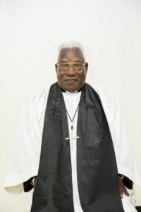 Districts & Churches | Florida Eastern Jurisdiction | COGIC