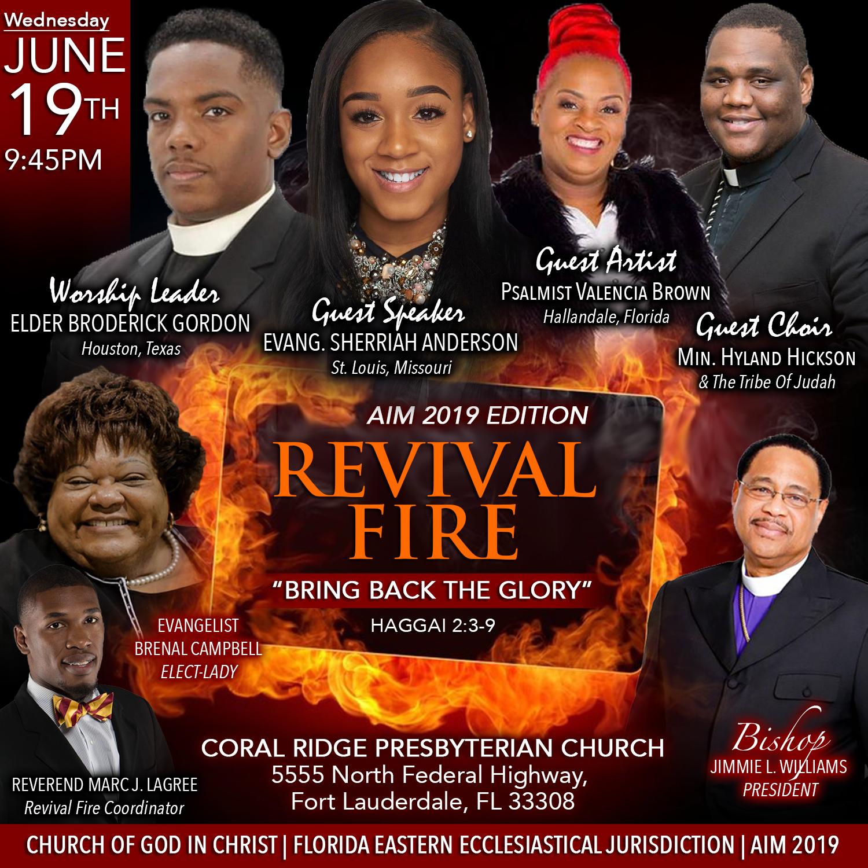 Revival-Fire-Flyer