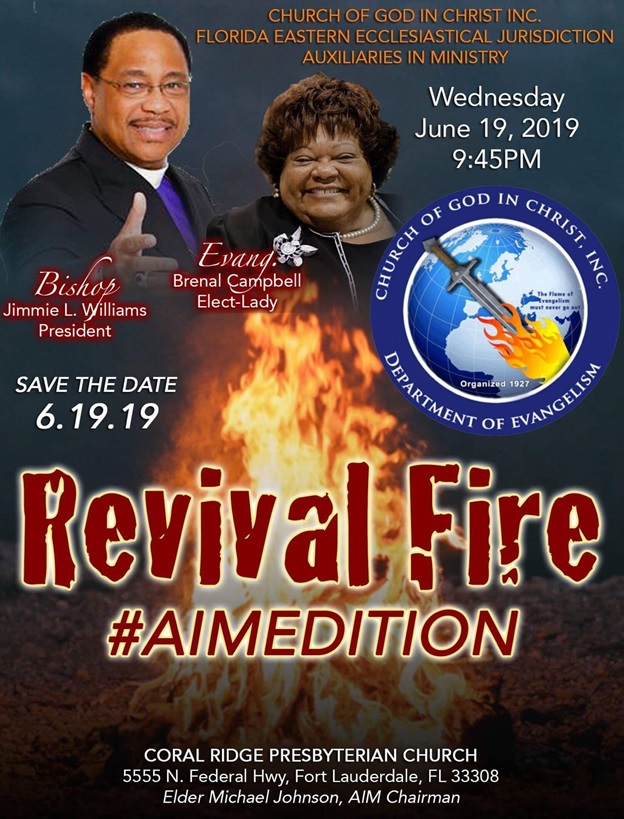Revival-Fire-STD